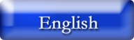 English ButtonBLUE