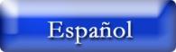 Spanishbuttonblue