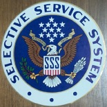 108-1117191725-Selective-Service